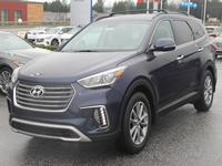 NEW 2018 HYUNDAI SANTA FE SE Dick Smith Hyundai Serving Greenville | Hyundai Greer | Hyundai Spartanburg | Hyundai Anderson | Hyundai Easley | Hyundai Simpsonville | Hyundai Greenwood | Hyundai Newberry | South Carolina | New Car | Service, Parts & Financing | Hyundai Asheville NC