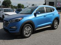 NEW 2018 HYUNDAI TUCSON SEL PLUS Dick Smith Hyundai Serving Greenville | Hyundai Greer | Hyundai Spartanburg | Hyundai Anderson | Hyundai Easley | Hyundai Simpsonville | Hyundai Greenwood | Hyundai Newberry | South Carolina | New Car | Service, Parts & Financing | Hyundai Asheville NC