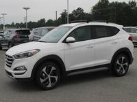 NEW 2018 HYUNDAI TUCSON SPORT AWD Dick Smith Hyundai Serving Greenville | Hyundai Greer | Hyundai Spartanburg | Hyundai Anderson | Hyundai Easley | Hyundai Simpsonville | Hyundai Greenwood | Hyundai Newberry | South Carolina | New Car | Service, Parts & Financing | Hyundai Asheville NC