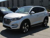 NEW 2018 HYUNDAI TUCSON LIMITED Dick Smith Hyundai Serving Greenville | Hyundai Greer | Hyundai Spartanburg | Hyundai Anderson | Hyundai Easley | Hyundai Simpsonville | Hyundai Greenwood | Hyundai Newberry | South Carolina | New Car | Service, Parts & Financing | Hyundai Asheville NC