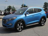 NEW 2018 HYUNDAI TUCSON LIMITED AWD Dick Smith Hyundai Serving Greenville | Hyundai Greer | Hyundai Spartanburg | Hyundai Anderson | Hyundai Easley | Hyundai Simpsonville | Hyundai Greenwood | Hyundai Newberry | South Carolina | New Car | Service, Parts & Financing | Hyundai Asheville NC
