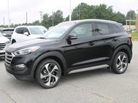 NEW 2018 HYUNDAI TUCSON SPORT Dick Smith Hyundai Serving Greenville | Hyundai Greer | Hyundai Spartanburg | Hyundai Anderson | Hyundai Easley | Hyundai Simpsonville | Hyundai Greenwood | Hyundai Newberry | South Carolina | New Car | Service, Parts & Financing | Hyundai Asheville NC