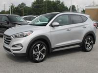 NEW 2018 HYUNDAI TUCSON VALUE Dick Smith Hyundai Serving Greenville | Hyundai Greer | Hyundai Spartanburg | Hyundai Anderson | Hyundai Easley | Hyundai Simpsonville | Hyundai Greenwood | Hyundai Newberry | South Carolina | New Car | Service, Parts & Financing | Hyundai Asheville NC