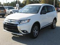 USED 2018 MITSUBISHI OUTLANDER 2.4 ES Dick Smith Hyundai Serving Greenville | Hyundai Greer | Hyundai Spartanburg | Hyundai Anderson | Hyundai Easley | Hyundai Simpsonville | Hyundai Greenwood | Hyundai Newberry | South Carolina | New Car | Service, Parts & Financing | Hyundai Asheville NC
