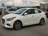 NEW 2019 HYUNDAI ACCENT LIMITED Dick Smith Hyundai Serving Greenville | Hyundai Greer | Hyundai Spartanburg | Hyundai Anderson | Hyundai Easley | Hyundai Simpsonville | Hyundai Greenwood | Hyundai Newberry | South Carolina | New Car | Service, Parts & Financing | Hyundai Asheville NC