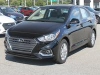 USED 2019 HYUNDAI ACCENT SEL Dick Smith Hyundai Serving Greenville | Hyundai Greer | Hyundai Spartanburg | Hyundai Anderson | Hyundai Easley | Hyundai Simpsonville | Hyundai Greenwood | Hyundai Newberry | South Carolina | New Car | Service, Parts & Financing | Hyundai Asheville NC