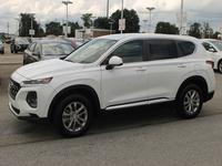 NEW 2019 HYUNDAI SANTA FE SE 2.4 Dick Smith Hyundai Serving Greenville | Hyundai Greer | Hyundai Spartanburg | Hyundai Anderson | Hyundai Easley | Hyundai Simpsonville | Hyundai Greenwood | Hyundai Newberry | South Carolina | New Car | Service, Parts & Financing | Hyundai Asheville NC