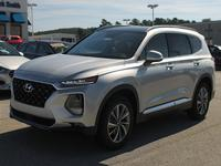 NEW 2019 HYUNDAI SANTA FE LIMITED 2.4 Dick Smith Hyundai Serving Greenville | Hyundai Greer | Hyundai Spartanburg | Hyundai Anderson | Hyundai Easley | Hyundai Simpsonville | Hyundai Greenwood | Hyundai Newberry | South Carolina | New Car | Service, Parts & Financing | Hyundai Asheville NC