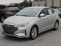 NEW 2019 HYUNDAI ELANTRA VALUE EDITION Dick Smith Hyundai Serving Greenville | Hyundai Greer | Hyundai Spartanburg | Hyundai Anderson | Hyundai Easley | Hyundai Simpsonville | Hyundai Greenwood | Hyundai Newberry | South Carolina | New Car | Service, Parts & Financing | Hyundai Asheville NC