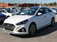 NEW 2019 HYUNDAI SONATA LIMITED 2.0T Dick Smith Hyundai Serving Greenville | Hyundai Greer | Hyundai Spartanburg | Hyundai Anderson | Hyundai Easley | Hyundai Simpsonville | Hyundai Greenwood | Hyundai Newberry | South Carolina | New Car | Service, Parts & Financing | Hyundai Asheville NC