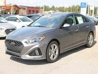 NEW 2019 HYUNDAI SONATA LIMITED Dick Smith Hyundai Serving Greenville | Hyundai Greer | Hyundai Spartanburg | Hyundai Anderson | Hyundai Easley | Hyundai Simpsonville | Hyundai Greenwood | Hyundai Newberry | South Carolina | New Car | Service, Parts & Financing | Hyundai Asheville NC