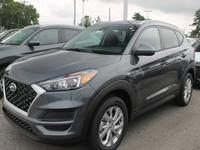 NEW 2019 HYUNDAI TUCSON VALUE Dick Smith Hyundai Serving Greenville | Hyundai Greer | Hyundai Spartanburg | Hyundai Anderson | Hyundai Easley | Hyundai Simpsonville | Hyundai Greenwood | Hyundai Newberry | South Carolina | New Car | Service, Parts & Financing | Hyundai Asheville NC