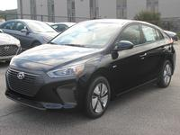 NEW 2019 HYUNDAI IONIQ HYBRID BLUE Dick Smith Hyundai Serving Greenville | Hyundai Greer | Hyundai Spartanburg | Hyundai Anderson | Hyundai Easley | Hyundai Simpsonville | Hyundai Greenwood | Hyundai Newberry | South Carolina | New Car | Service, Parts & Financing | Hyundai Asheville NC