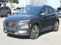 NEW 2019 HYUNDAI KONA ULTIMATE Dick Smith Hyundai Serving Greenville | Hyundai Greer | Hyundai Spartanburg | Hyundai Anderson | Hyundai Easley | Hyundai Simpsonville | Hyundai Greenwood | Hyundai Newberry | South Carolina | New Car | Service, Parts & Financing | Hyundai Asheville NC