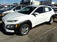 NEW 2019 HYUNDAI KONA SE Dick Smith Hyundai Serving Greenville | Hyundai Greer | Hyundai Spartanburg | Hyundai Anderson | Hyundai Easley | Hyundai Simpsonville | Hyundai Greenwood | Hyundai Newberry | South Carolina | New Car | Service, Parts & Financing | Hyundai Asheville NC