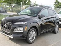 NEW 2019 HYUNDAI KONA SEL Dick Smith Hyundai Serving Greenville | Hyundai Greer | Hyundai Spartanburg | Hyundai Anderson | Hyundai Easley | Hyundai Simpsonville | Hyundai Greenwood | Hyundai Newberry | South Carolina | New Car | Service, Parts & Financing | Hyundai Asheville NC