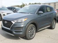 NEW 2019 HYUNDAI TUCSON SEL Dick Smith Hyundai Serving Greenville | Hyundai Greer | Hyundai Spartanburg | Hyundai Anderson | Hyundai Easley | Hyundai Simpsonville | Hyundai Greenwood | Hyundai Newberry | South Carolina | New Car | Service, Parts & Financing | Hyundai Asheville NC