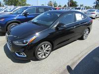 NEW 2020 HYUNDAI ACCENT LIMITED Dick Smith Hyundai Serving Greenville | Hyundai Greer | Hyundai Spartanburg | Hyundai Anderson | Hyundai Easley | Hyundai Simpsonville | Hyundai Greenwood | Hyundai Newberry | South Carolina | New Car | Service, Parts & Financing | Hyundai Asheville NC