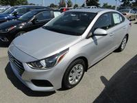 NEW 2020 HYUNDAI ACCENT SE Dick Smith Hyundai Serving Greenville | Hyundai Greer | Hyundai Spartanburg | Hyundai Anderson | Hyundai Easley | Hyundai Simpsonville | Hyundai Greenwood | Hyundai Newberry | South Carolina | New Car | Service, Parts & Financing | Hyundai Asheville NC
