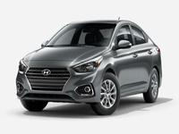 NEW 2020 HYUNDAI ACCENT SEL Dick Smith Hyundai Serving Greenville | Hyundai Greer | Hyundai Spartanburg | Hyundai Anderson | Hyundai Easley | Hyundai Simpsonville | Hyundai Greenwood | Hyundai Newberry | South Carolina | New Car | Service, Parts & Financing | Hyundai Asheville NC