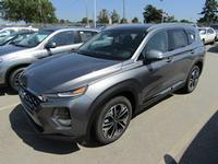 NEW 2020 HYUNDAI SANTA FE LIMITED 2.0T Dick Smith Hyundai Serving Greenville | Hyundai Greer | Hyundai Spartanburg | Hyundai Anderson | Hyundai Easley | Hyundai Simpsonville | Hyundai Greenwood | Hyundai Newberry | South Carolina | New Car | Service, Parts & Financing | Hyundai Asheville NC