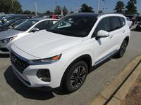 NEW 2020 HYUNDAI SANTA FE SEL 2.0T Dick Smith Hyundai Serving Greenville | Hyundai Greer | Hyundai Spartanburg | Hyundai Anderson | Hyundai Easley | Hyundai Simpsonville | Hyundai Greenwood | Hyundai Newberry | South Carolina | New Car | Service, Parts & Financing | Hyundai Asheville NC