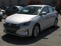 NEW 2020 HYUNDAI ELANTRA VALUE EDITION Dick Smith Hyundai Serving Greenville | Hyundai Greer | Hyundai Spartanburg | Hyundai Anderson | Hyundai Easley | Hyundai Simpsonville | Hyundai Greenwood | Hyundai Newberry | South Carolina | New Car | Service, Parts & Financing | Hyundai Asheville NC