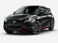 NEW 2020 HYUNDAI VELOSTER N Dick Smith Hyundai Serving Greenville | Hyundai Greer | Hyundai Spartanburg | Hyundai Anderson | Hyundai Easley | Hyundai Simpsonville | Hyundai Greenwood | Hyundai Newberry | South Carolina | New Car | Service, Parts & Financing | Hyundai Asheville NC
