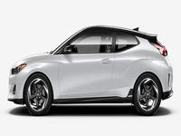NEW 2020 HYUNDAI VELOSTER TURBO ULTIMATE Dick Smith Hyundai Serving Greenville | Hyundai Greer | Hyundai Spartanburg | Hyundai Anderson | Hyundai Easley | Hyundai Simpsonville | Hyundai Greenwood | Hyundai Newberry | South Carolina | New Car | Service, Parts & Financing | Hyundai Asheville NC