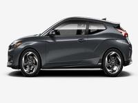 NEW 2020 HYUNDAI VELOSTER TURBO Dick Smith Hyundai Serving Greenville | Hyundai Greer | Hyundai Spartanburg | Hyundai Anderson | Hyundai Easley | Hyundai Simpsonville | Hyundai Greenwood | Hyundai Newberry | South Carolina | New Car | Service, Parts & Financing | Hyundai Asheville NC