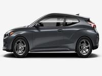NEW 2020 HYUNDAI VELOSTER 2.0 Dick Smith Hyundai Serving Greenville | Hyundai Greer | Hyundai Spartanburg | Hyundai Anderson | Hyundai Easley | Hyundai Simpsonville | Hyundai Greenwood | Hyundai Newberry | South Carolina | New Car | Service, Parts & Financing | Hyundai Asheville NC