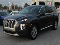 NEW 2020 HYUNDAI PALISADE SE Dick Smith Hyundai Serving Greenville | Hyundai Greer | Hyundai Spartanburg | Hyundai Anderson | Hyundai Easley | Hyundai Simpsonville | Hyundai Greenwood | Hyundai Newberry | South Carolina | New Car | Service, Parts & Financing | Hyundai Asheville NC