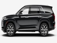 NEW 2020 HYUNDAI PALISADE SEL Dick Smith Hyundai Serving Greenville | Hyundai Greer | Hyundai Spartanburg | Hyundai Anderson | Hyundai Easley | Hyundai Simpsonville | Hyundai Greenwood | Hyundai Newberry | South Carolina | New Car | Service, Parts & Financing | Hyundai Asheville NC