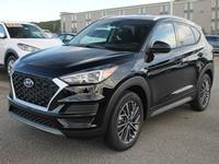 NEW 2020 HYUNDAI TUCSON SEL Dick Smith Hyundai Serving Greenville | Hyundai Greer | Hyundai Spartanburg | Hyundai Anderson | Hyundai Easley | Hyundai Simpsonville | Hyundai Greenwood | Hyundai Newberry | South Carolina | New Car | Service, Parts & Financing | Hyundai Asheville NC