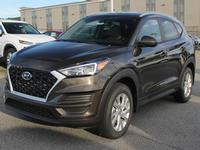 NEW 2020 HYUNDAI TUCSON VALUE Dick Smith Hyundai Serving Greenville | Hyundai Greer | Hyundai Spartanburg | Hyundai Anderson | Hyundai Easley | Hyundai Simpsonville | Hyundai Greenwood | Hyundai Newberry | South Carolina | New Car | Service, Parts & Financing | Hyundai Asheville NC