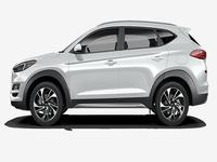 NEW 2020 HYUNDAI TUCSON SPORT Dick Smith Hyundai Serving Greenville | Hyundai Greer | Hyundai Spartanburg | Hyundai Anderson | Hyundai Easley | Hyundai Simpsonville | Hyundai Greenwood | Hyundai Newberry | South Carolina | New Car | Service, Parts & Financing | Hyundai Asheville NC