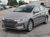 NEW 2020 HYUNDAI ELANTRA SE Dick Smith Hyundai Serving Greenville | Hyundai Greer | Hyundai Spartanburg | Hyundai Anderson | Hyundai Easley | Hyundai Simpsonville | Hyundai Greenwood | Hyundai Newberry | South Carolina | New Car | Service, Parts & Financing | Hyundai Asheville NC