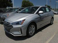 NEW 2020 HYUNDAI ELANTRA SEL Dick Smith Hyundai Serving Greenville | Hyundai Greer | Hyundai Spartanburg | Hyundai Anderson | Hyundai Easley | Hyundai Simpsonville | Hyundai Greenwood | Hyundai Newberry | South Carolina | New Car | Service, Parts & Financing | Hyundai Asheville NC